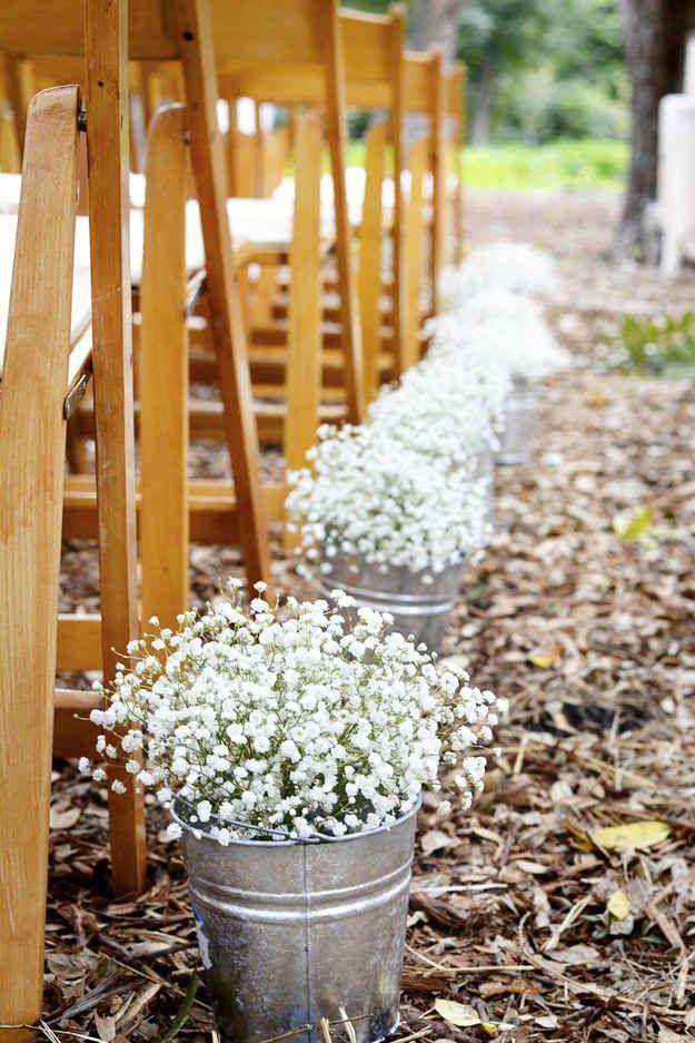 Outside church flowers forever the designer florist limerick outside church junglespirit Images