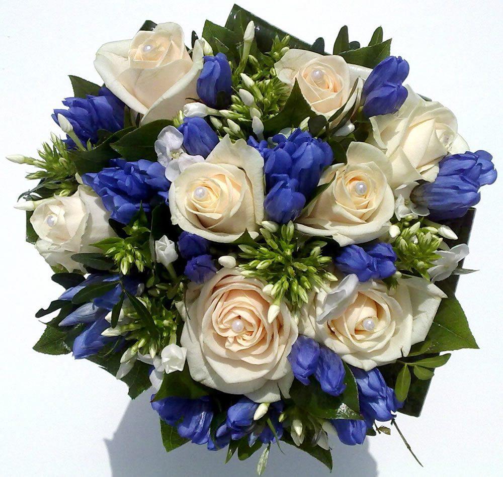 Wedding Flower Packages Mayo : Wedding packages florist limerick flowers