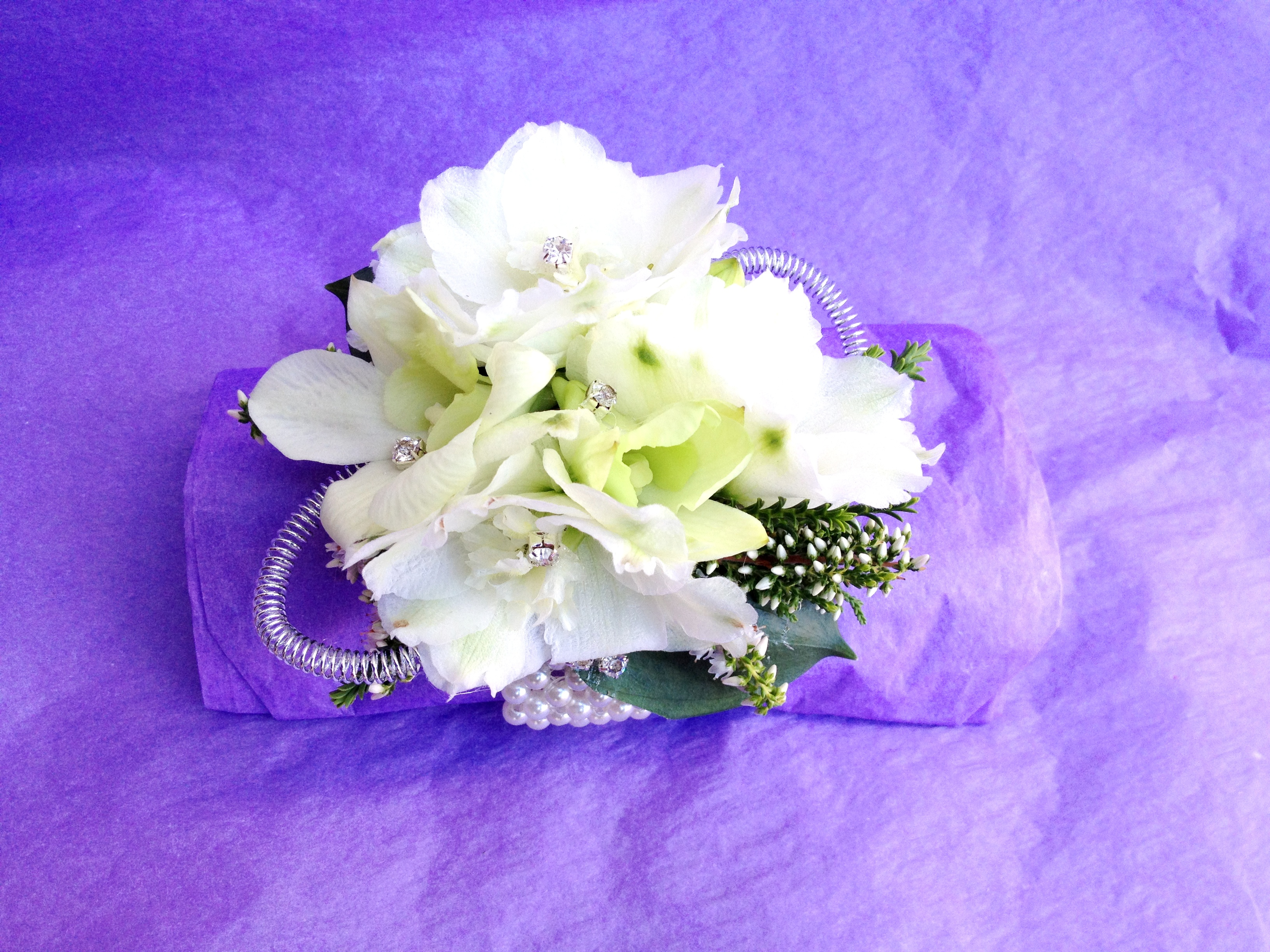 Product Categories Debs Corsages Archive Flowers Forever The