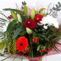 Care Tips - Roses and Bouquets