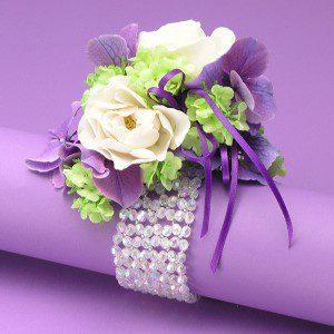 classic-corsage-bracelet