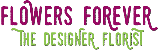 "Flowers Forever, Limerick`s only Designer Florist,  ""We are passionate about our flowers… and it shows"".  V94F6T1"
