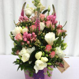 @flowersforever.ie