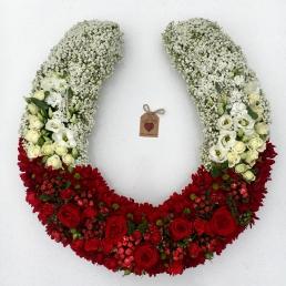 Bespoke Sympathy Tribute